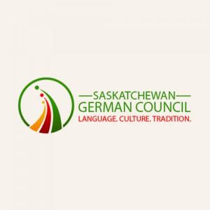 sask-german-council