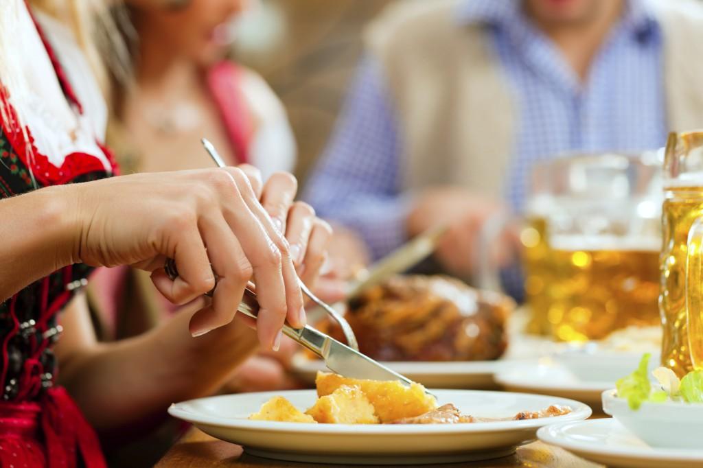 regina-german-club-food