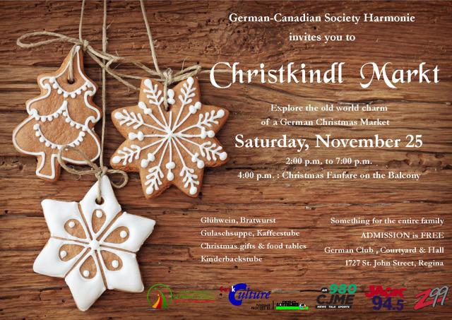 Christmas Market (2)